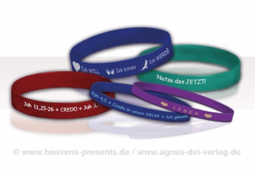 Armbandsortiment 1