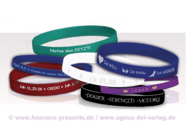 Armbandsortiment 2